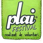 festivalul plai timisoara
