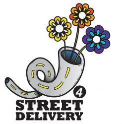 2485-street-delivery