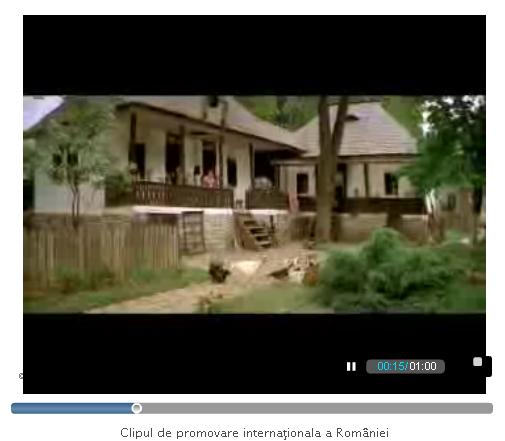 clip-screen-shot