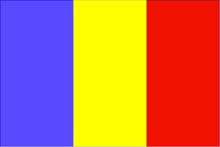 drapelul-romaniei