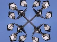 lumina-2