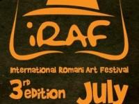 romania-festival