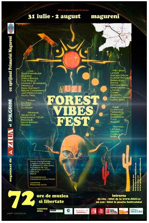 forest-vibes-fest
