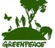 greenpeace-a-dat-startul-campaniei-de-pr-1235b
