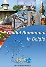 ghidul-romanului-in-belgia