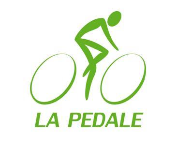 la-pedale
