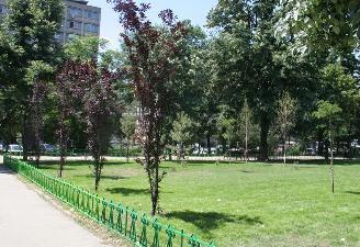 parc-gara-de-nord