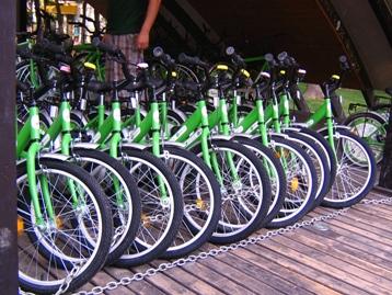 bike-sharing-green-revolution