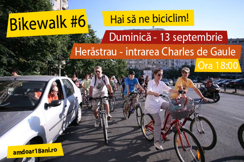 bikewalk6