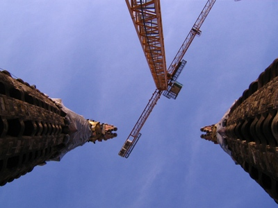 constructie-barcelona