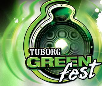 green-fest
