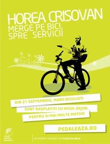 pe-bici-spre-servicii_-horea_crisovan