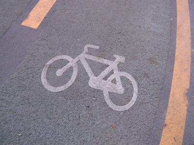 pista-de-bicicleta