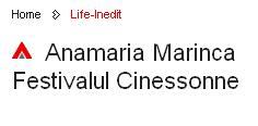 anamaria-marinca