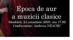 epoca-de-aur-a-muzicii-clasice