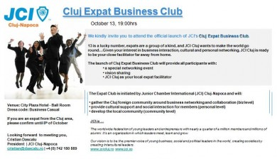 invitation-to-the-lauch-of-cluj-expat-business-club