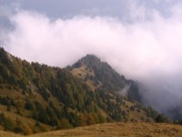 munte-in-ceata