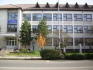 baia-mare-liceul
