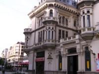 craiova-palace