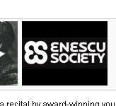 enescu-society