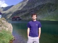florin-balea-lac1