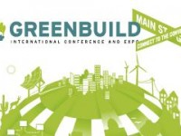 green-build
