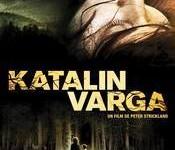 katalin-varga-183434l-175x0-w-a361b26d