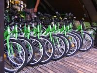 parcare-biciclete