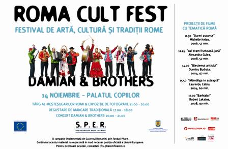 roma-cult-fest_mica
