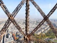 structura_turnului