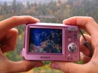 fotografie-in-aparat