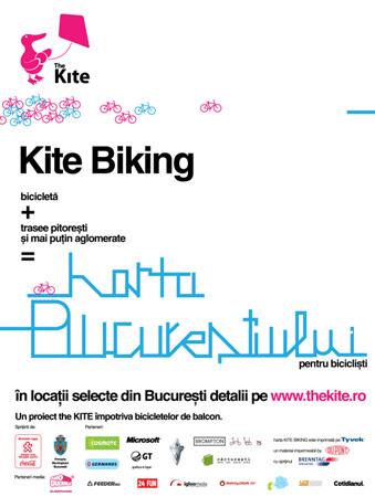 kite-biking