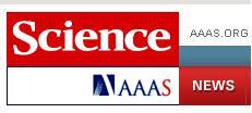 logo-science-magazine