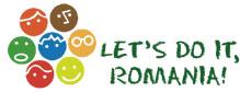 logo_ldir_ro