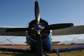 motor-de-avion
