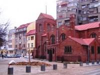 biserica-anglicana-piata