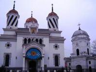 biserica-silvestru