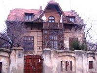 casa-veche