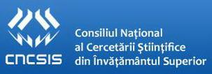 consiliul-national