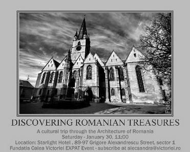 discovering-romania