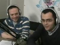florin-ghinda-radio-lynx