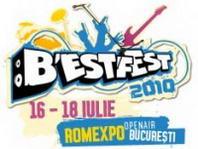 logo_ro-best-fest