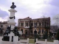 luigi-casavillan-parc-si-statuie