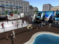 virtual-bucharest-second-life