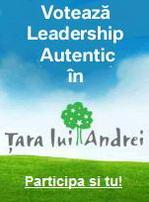voteaza-leadership-autentic