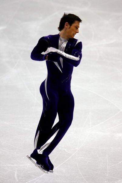 Zoltan Kelemen