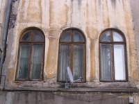 bucuresti-casa-veche-smardan