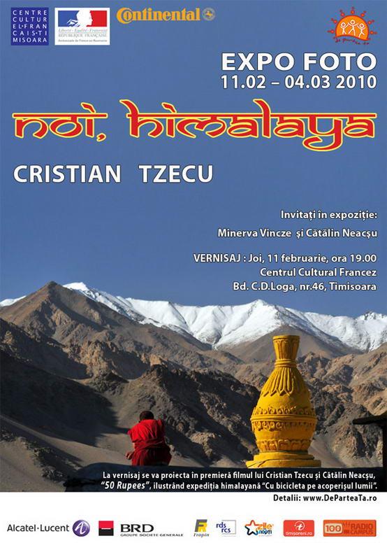 himalaya-cristi-tzecu