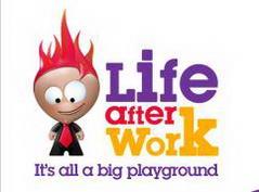 lifeafterwork