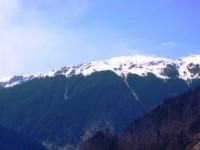 munte-cu-zapada